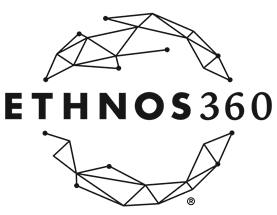 Ethnos360: A Thriving Church for Every People